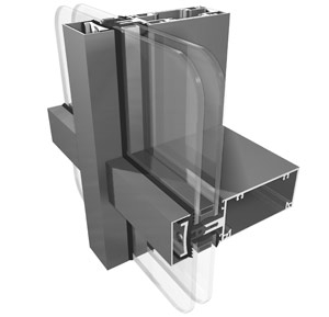 Crown Glass Window Advantages Thermal