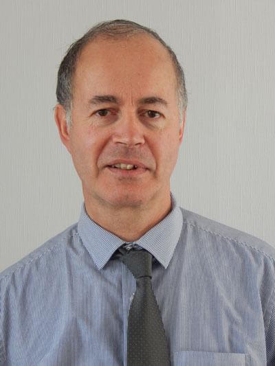 Peter Dienst